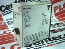ELECTRO MATIC SM125724