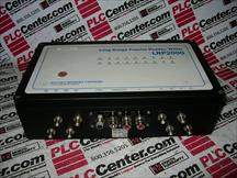 ESCORT MEMORY SYSTEMS LRP-PT-CTL20