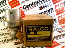 RALCO 54-PAN