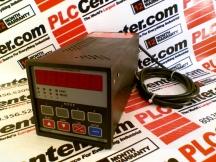 RDP ELECTRONICS E525/120/SG/R/0/0