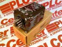 KANSON ELECTRONICS INC 1071-1-P-1-C