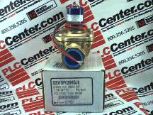 GC VALVES S201GF02N5GJ2