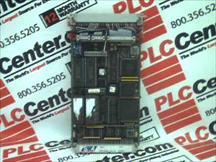 SMA CPU186-16-C