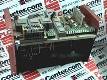 INAG ELECTRONIC DW4D30S4AV