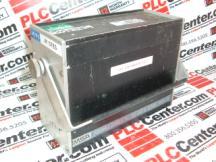 MSA 449900