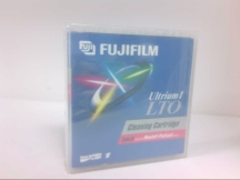 FUJI FILM CO YLTRIUM1-CARTRIDGE