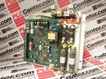 SCR CONTROLS 245-8015W