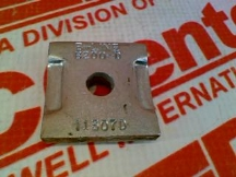 EATON CORPORATION B200D-ZN