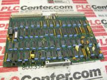 ELECTROCOM 32.1600.564.00