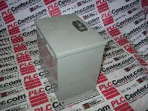 EUROBEX 1100CM080608