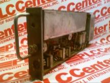 QUINDAR ELECTRONICS QR-30