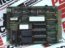 WINSYSTEMS MCPU2A4-0929B