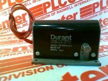 DURANT ES40892-414