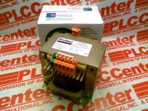 BOARDMAN TRANSFORMERS MCL500-U