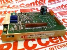 COPLEY CONTROLS 800-164