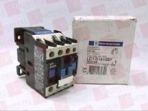 SCHNEIDER ELECTRIC LC1-D1810-B7