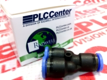 CDC PNEUMATICS PY1/4