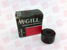 MCGILL CCYR-1-S