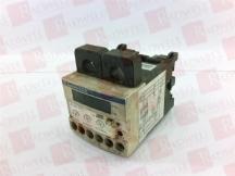SAMWHA EOCR-SSD-30DM7
