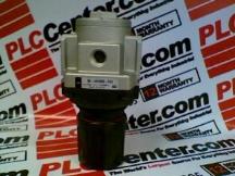 SMC 80-AR4060-03G