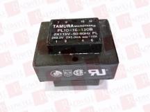 TAMURA PL1016130B