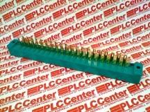 ELCO CONNECTORS 00-7024-041-163-110