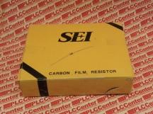 SEI CF-1/8-100K-5-A