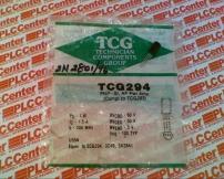 TCG TCG294