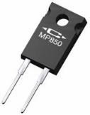 CADDOCK MP8505001