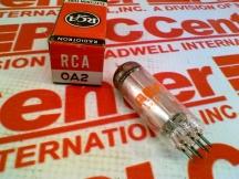 RCA OA2