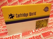 CARTRIDGE WORLD Q5950A