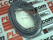 BAUMER ELECTRIC ES-8.5B