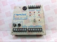 HYDE PARK MC-128