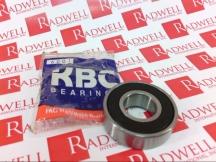 KBC 6001