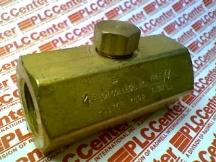 ELON COLLEGE PC-375-B-7C92