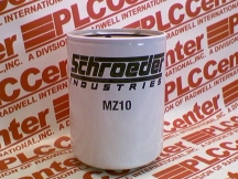 SCHROEDER MZ10