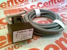 FABCO-AIR INC 749-000-032