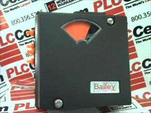 BAILEY CONTROLS AV1110000