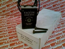 VACCON CO VSW5A