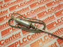 GEMCO ELECTRIC 950A-1-35-F-XXXXX