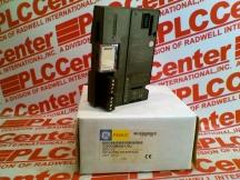 VMIC VMIOMAX-5000