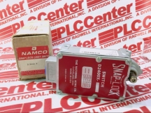 NAMCO D2400X