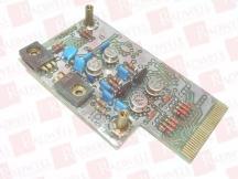 VRC 057-A0458-00