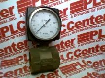 RCM INDUSTRIES 2-71-L-100-F