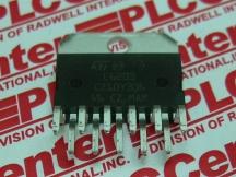 ST MICRO L6203