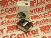 FUJI ELECTRIC 1NC3F2MC