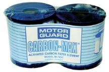 MOTOR GUARD M-785C