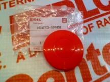 IDEC ABW4B-R