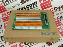 CONTEC DTP-64-PC