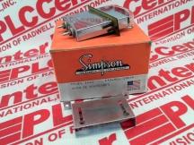 SIMPSON 18036